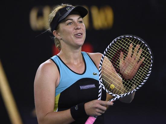 Медведев и Рублев вылетели с Australian Open: отдуваться придется Павлюченковой