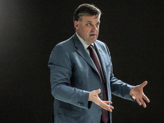 Украинский политик потребовал от России репарации за