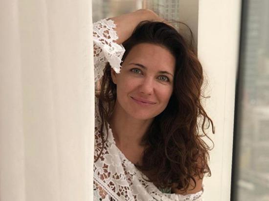 Екатерина Климова отблагодарила россиян фотографией в откровенном купальнике