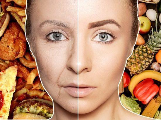 Почему, чтобы стать привлекательным и обаятельным внешне, важно быть здоровым внутри