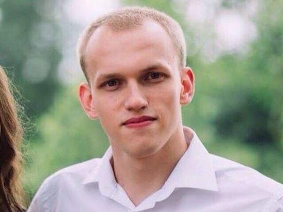 Зашел в метро и пропал:  загадочное исчезновение студента в Петербурге