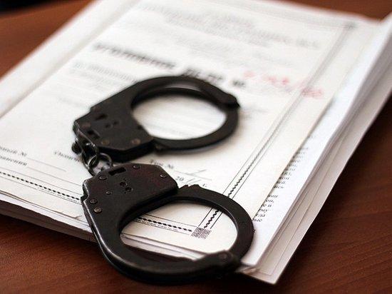 Экс- чиновник из Дагестана купил Лексус за казенные деньги