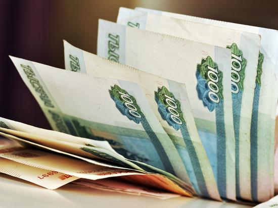 Разрыв между реальными и желаемыми зарплатами россиян шокировал