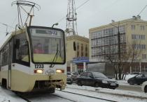 Трамвай от Мызы до Щербинок может появиться в Нижнем Новгороде