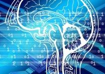 СМИ: вспышку коронавируса в Китае предсказал искусственный интеллект