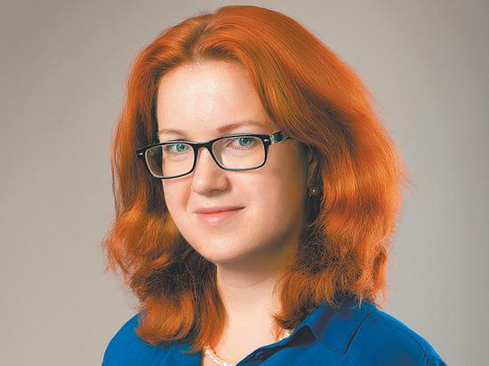 Главный редактор «МК в Серпухове»: «Следователь сразу сказал, что меня ждет тюрьма»