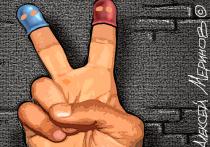 Политфокус: сортавальцы 1 марта решат – «Единая» или «Справедливая»