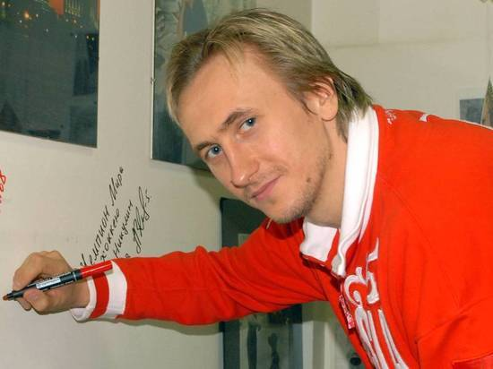 """Никита Моргунов: """"Счастлив, что играл против Брайанта"""""""