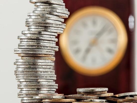 Эксперты выяснили, насколько вырастет пенсия благодаря новому механизму накоплений