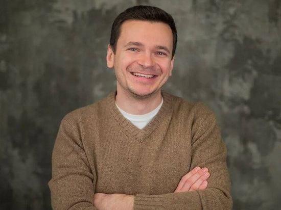 Политолог Мухин рассказал об обогащении оппозиционера Ильи Яшина