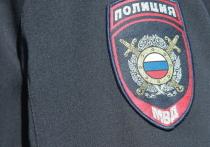 Глава Канавинского района Нижнего и его зам задержаны за взятку