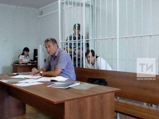 В Татарстане в 2019 отметили самый низкий уровень преступности по РФ