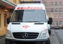 В смерти школьницы в одном из городов на юге Московской области разбираются правоохранительные органы