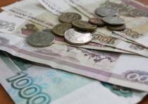 Потерявшие жилье жители Дунаево получат по 20 тысяч рублей