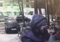 В Москве зверски зарезали торговца фруктами