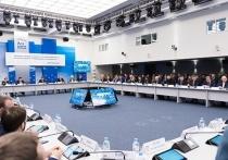 «Единая Россия» вслед за Баиром Жамбаловым готова расстаться с Михаилом Игнатьевым