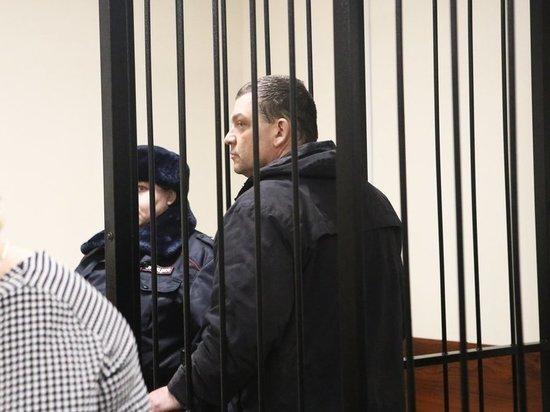 В деле экс-владельца фабрики «Меньшевик» всплыл малоизвестный эпизод