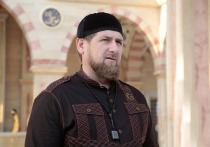 Кадыров жестко разнес «политологов» и «экспертов», заговоривших об его отставке