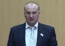 Скандальный «депутат-садист» Валерий Раев получил поддержку «Единой России» и может вернуться во власть