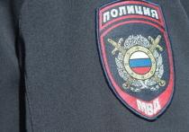 Михаила Шарова привезли в Московский районный суд