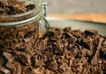 Пальмовое масло в шоколаде могут заменить… подсолнечным