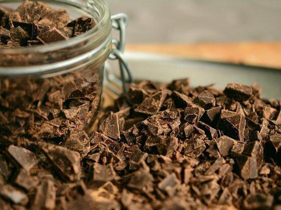 Минсельхоз предложил класть в шоколад подсолнечное масло