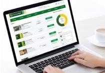 Калужский филиал Россельхозбанка за год увеличил кредитный портфель на 7 млрд рублей