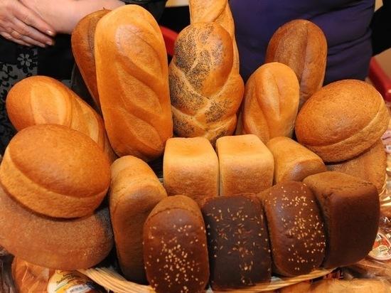 Ученые выяснили, какой вид хлеба самый полезный