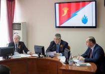 Глава Ставрополья призвал согласовывать развитие села с гражданами