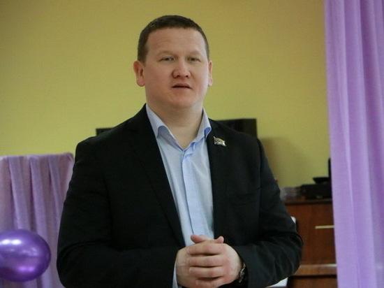 Депутат ЧГСД, заказавший убийство компаньона, сядет на 9 лет
