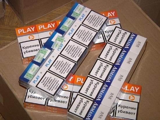 Не легально купить сигареты купить сертификаты на сигареты в