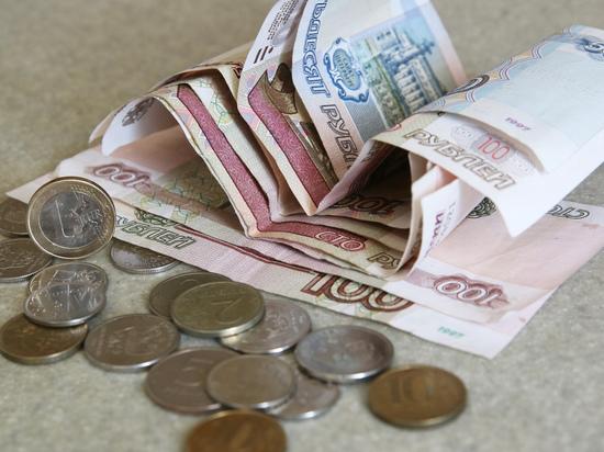 Росстат сообщил о росте реальных доходов: россияне денег не увидят