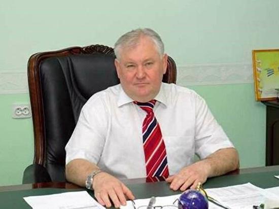 Убитые депутат ростовского заксобрания Алабушев и его жена обожали внуков