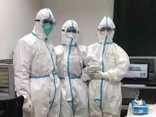 Власти Китая боятся «ядовитых королей», способных заразить коронавирусом сотни окружающих