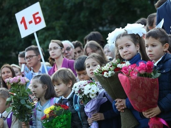 В РФ к услугами репетиторов вынуждена прибегать каждая четвертая семья