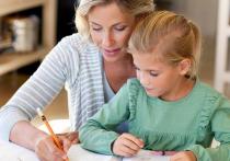 В Бурятии набирает популярность такое явление, как семейное образование