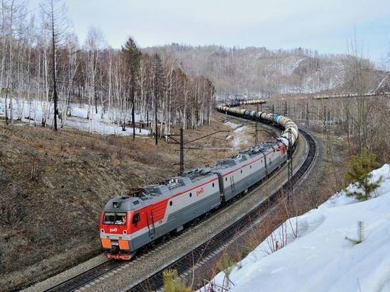 Поток пассажиров из Китая в Забайкалье снизился в 38 раз