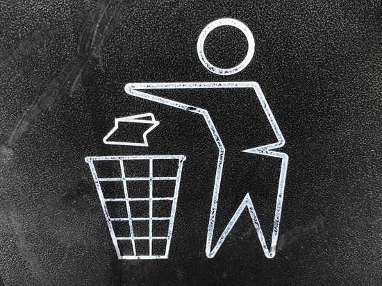 Экология и благотворительность: Александров вчера, сегодня, завтра