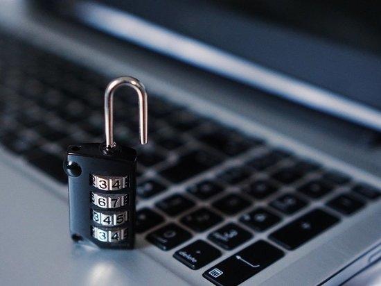 Силовики могут получить доступ к персональным данным россиян
