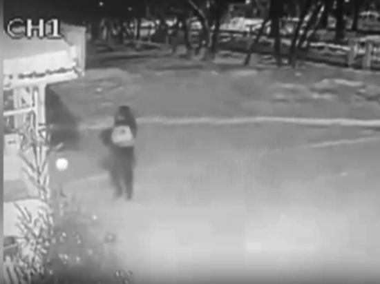 Юргинский подкидыш: разговор с матерью, которая пытается вернуть подкинутую в больницу дочь