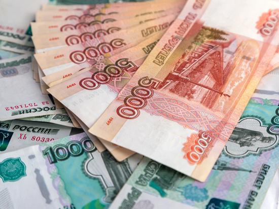 Россияне назвали зарплату, ради которой готовы трудиться усерднее