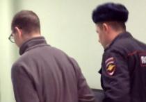 История первого школьного стрелка - подростка, захватившего в заложники одноклассников по московской школе №263 и убившего учителя географии, а также полицейского, - по всей видимости, будет иметь продолжение