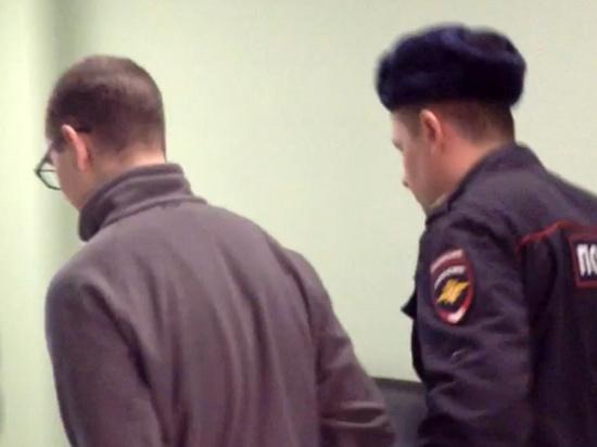 Московский «школьный стрелок» вышел на свободу: полиция проверяет информацию пострадавших