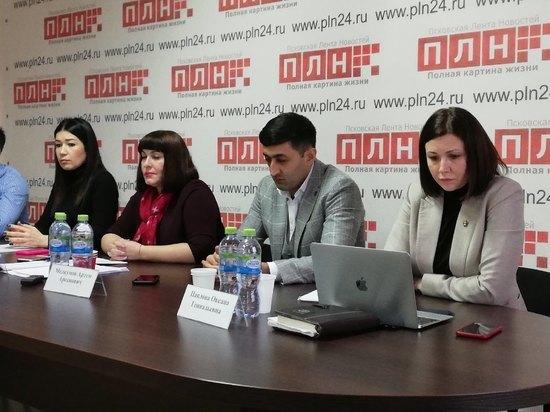 Адвокат псковского предпринимателя: Заблокирована работа всего бизнеса