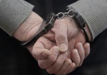 Охранника караоке-бара изрезал до смерти пьяный посетитель в подмосковном Подольске