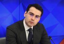 Абхазию ждут важные перемены