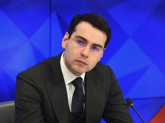 Ардзинба раскрыл причины катаклизмов в Абхазии