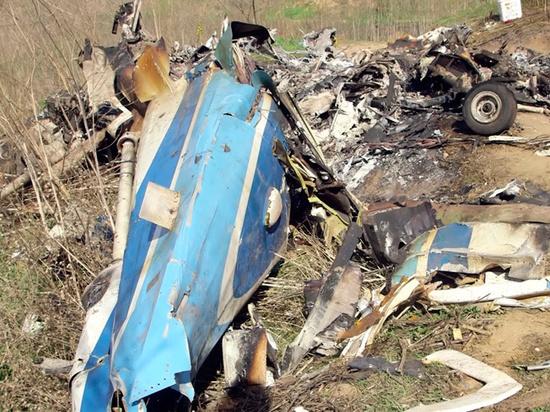 Страшные подробности гибели Коби Брайанта: никогда не летал с женой