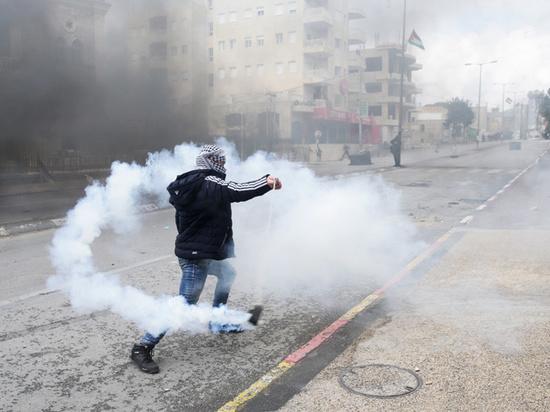 «Сделка века» Трампа по Израилю наткнулась на целый ряд проблем