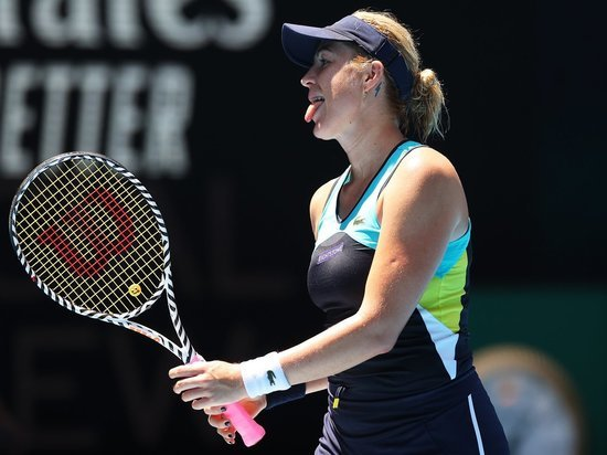 «Ненавижу проигрывать»: Павлюченкова и Надаль остались без полуфинала